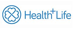 health + life