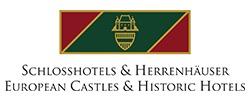Schlosshotels und Herrenhäuser