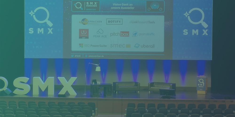 SMX München 2018 Recap