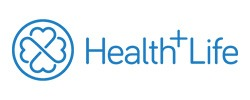 Health+Life